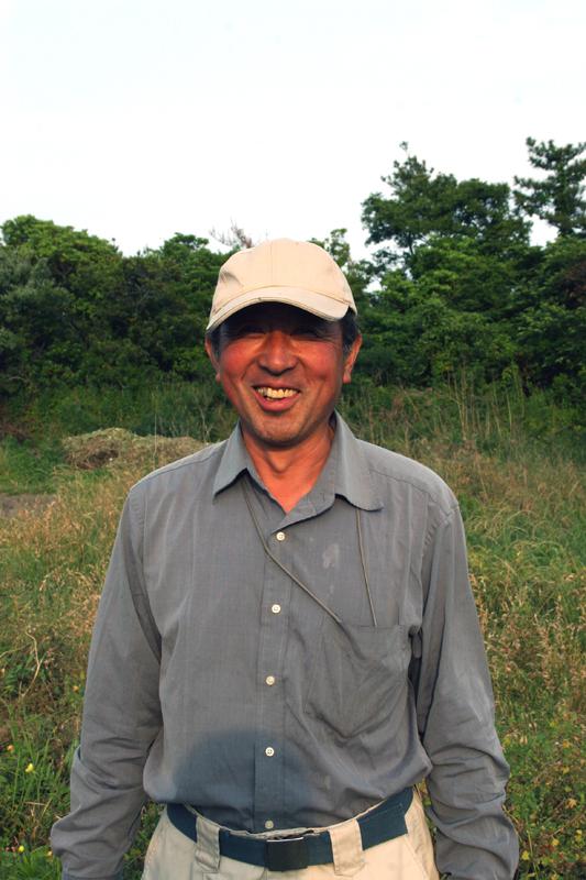 山田滋さん