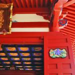 大福寺(崖の観音)