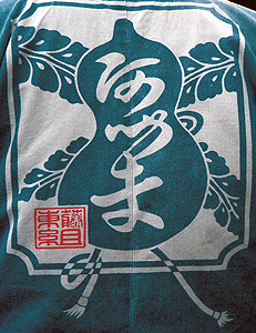 higasifuji_08