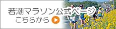 若潮マラソン公式ページ