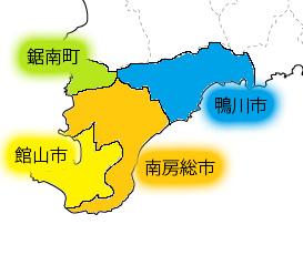 minamiboso_map